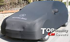 car covers mercedes best mercedes car covers custom made car covers