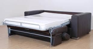 canap lit pas cher bruxelles canapé lit a bruxelles maison et mobilier d intérieur