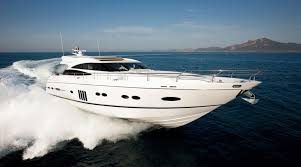 passion yachts inventory yachtblue brokerage
