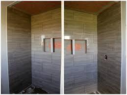 12x24 bathroom tile bathroom fresh 12x24 tile bathroom popular home design