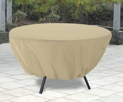 Patio Table Covers Oval by How To Repair Patio Table Covers Home Furniture Design