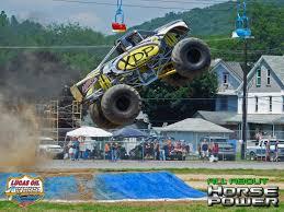 bloomsburg monster truck show jamboree jubilation radzierez returns to bloomsburg all about