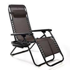Lafuma Anti Gravity Chair Lafuma Futura Air Comfort Zero Gravity Black Frame Recliner Ebay