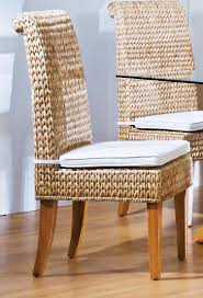 Best Chair Cushions Indoor Pictures Trends Ideas  Thiraus - Indoor dining room chair cushions