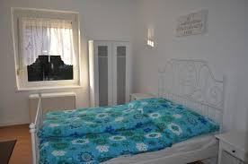 Schlafzimmer Komplett Gebraucht Dortmund Ferienwohnung White House Castrop Rauxel Deutschland Castrop