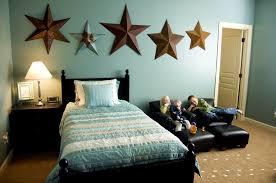 boys bedroom impressive light blue nuance kids bedroom interior