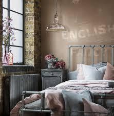 bedroom industrial metal bedroom furniture modern industrial