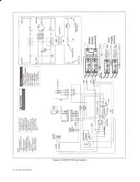 battery powered programmable thermostat diagram oil furnace