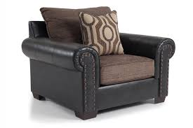 bobs furniture sleeper sofa accent chairs living room furniture bob u0027s discount furniture