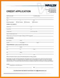 application form in pdf patent provisional application form pdf