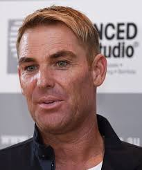 shane warne hair transplant shane warne is that you cricket legend transforms with pered