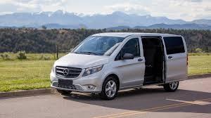 mercedes mini mercedes mini 2018 2019 car release and reviews