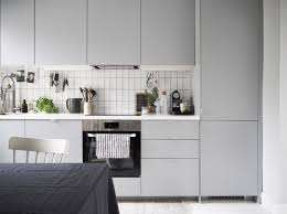 danish design kitchen new ikea hacks from danish design company reform cate st hill