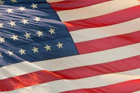 a brief history of flag day mental floss
