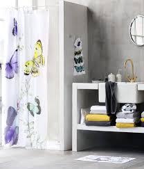 gorgeous home interiors chic showcase gorgeous home interiors at h u0026m love chic living