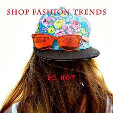 nerd glasses a brand new womens fashion statement geek eyewear shop geek chic rx eyeglasses sunglasses u0026 ready