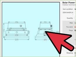 attic fan diagram wiring diagram simonand