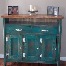 Reclaimed Wood Buffet Table by Buffet Table Tv Console Reclaimed Furniture Farmhouse Industr