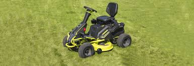 most and least reliable lawn tractor brands consumer reports