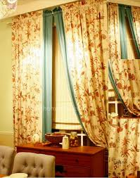 Yellow Patterned Curtains Curtain Gold Patterned Curtains Bright Yellow Uk Home Design