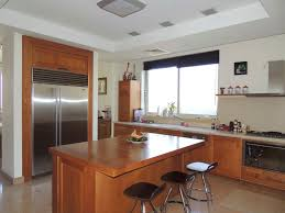 luxury home for sale in herzlia pituach israel u2013 shor