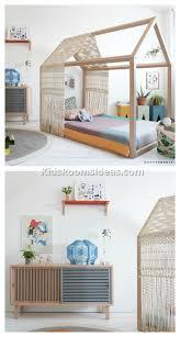 design your own kids room 4 best kids room furniture decor ideas