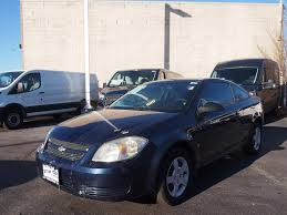 nissan altima coupe for sale chicago cheap used cars under 1 000 in chicago il