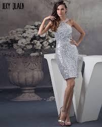 online get cheap shopping cocktail dresses aliexpress com