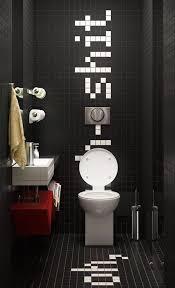 idee deco wc zen 1001 idées 40 idées pour une déco wc réussie