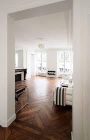 Windex On Laminate Floors 53 Best Floors Images On Pinterest Homes Flooring Ideas And