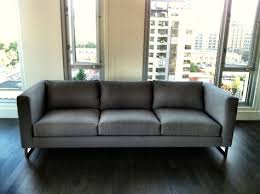 sofas with metal legs custom modern couch with metal legs modern couch lofts and modern