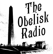 im sofa king we todd did the obelisk radio archives the obelisk