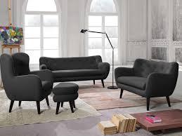 Wohnzimmer Sessel Design Haus Renovierung Mit Modernem Innenarchitektur Kühles Sessel