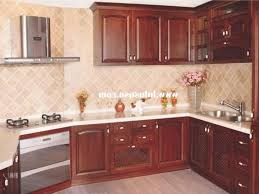 kitchen design overwhelming drawer pulls and knobs cheap cabinet