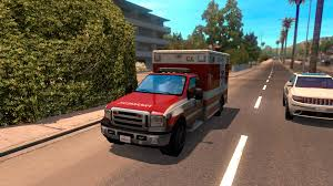 volvo trucks wiki image ats ford f350 png truck simulator wiki fandom powered