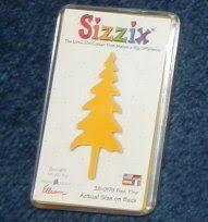 42 best sizzix original medium dies yellow images on