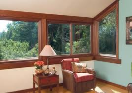 Anderson Awning Windows Replacement Windows In Lancaster Pa Renewal By Andersen