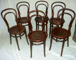 Bistro Chairs Uk Bentwood Bistro Chair Black With Natural Socks Vienna 18