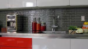 mosaic tile backsplash kitchen kitchen backsplash ideas 2017 tuscan mosaic tile backsplash costco