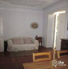chambre d hote lisbonne chambres d hôtes à lisbonne iha 73052