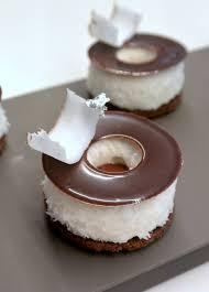 cours de cuisine chocolat chocolat coco réalisé par meunier lors d un cours autour des