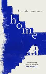 home based graphic design jobs uk home jo unwin literary agency