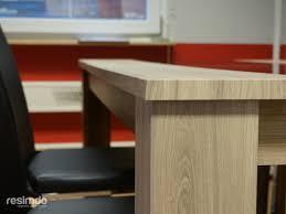 Wohnzimmertisch Und Esstisch In Einem Tischfolie Tischplatte Bekleben Resimdo