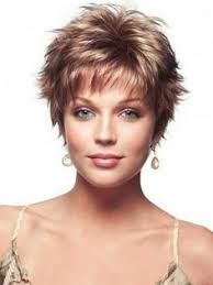 is paula deens hairstyle for thin hair short hairstyle for mature women over 60 from paula deen paula