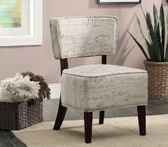 Accent Chair With Arms Chairs Brown Wooden Chair With Arm Using And Maroon Pattern Back