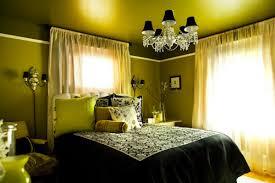 Green Master Bedroom  PierPointSpringscom - Bedroom designs green