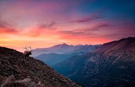 Colorado Landscapes images 10 colossal colorado landscapes