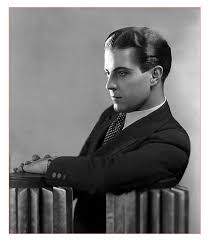 1920s mens hairstyle with most popular hairstyles for men 41 u2013 all
