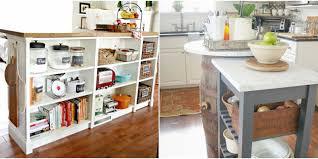 ikea kitchen cabinet organizers home design inspiration