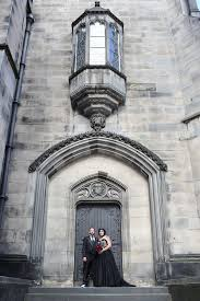 wedding arch edinburgh an intimate scottish destination wedding in edinburgh with a rock